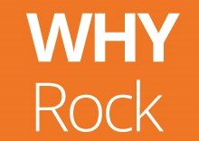 Why Rock?
