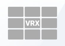 RX Goes Virtual: Change, Challenge and Community