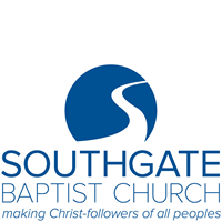 Southgate Baptist Church