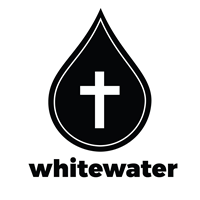 Whitewater Crossing Christian Church