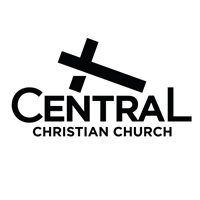 Central Christian Church (AZ)