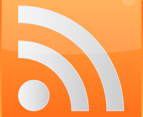 Generate Your iTunes/Podcast RSS Feed With Rock shared by Jim Michael