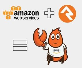 Free Tier AWS Hosting for RockRMS shared by Ben Murphy