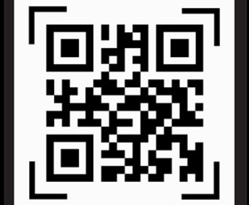 Generate QR Codes for Check-In shared by Mark Lee